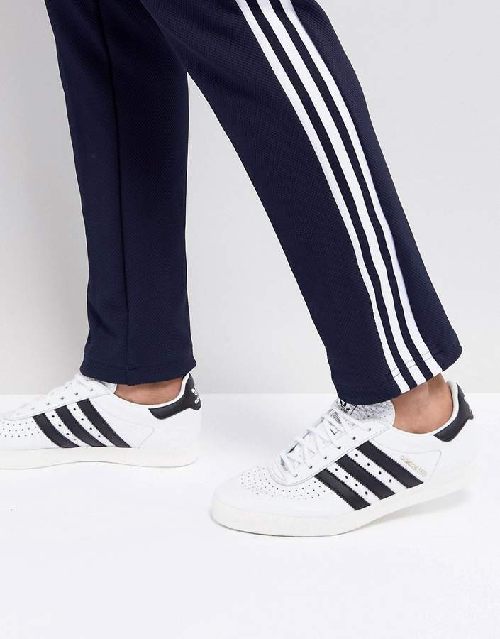 adidas Originals 350 Sneakers In White CQ2780 | Sneakers