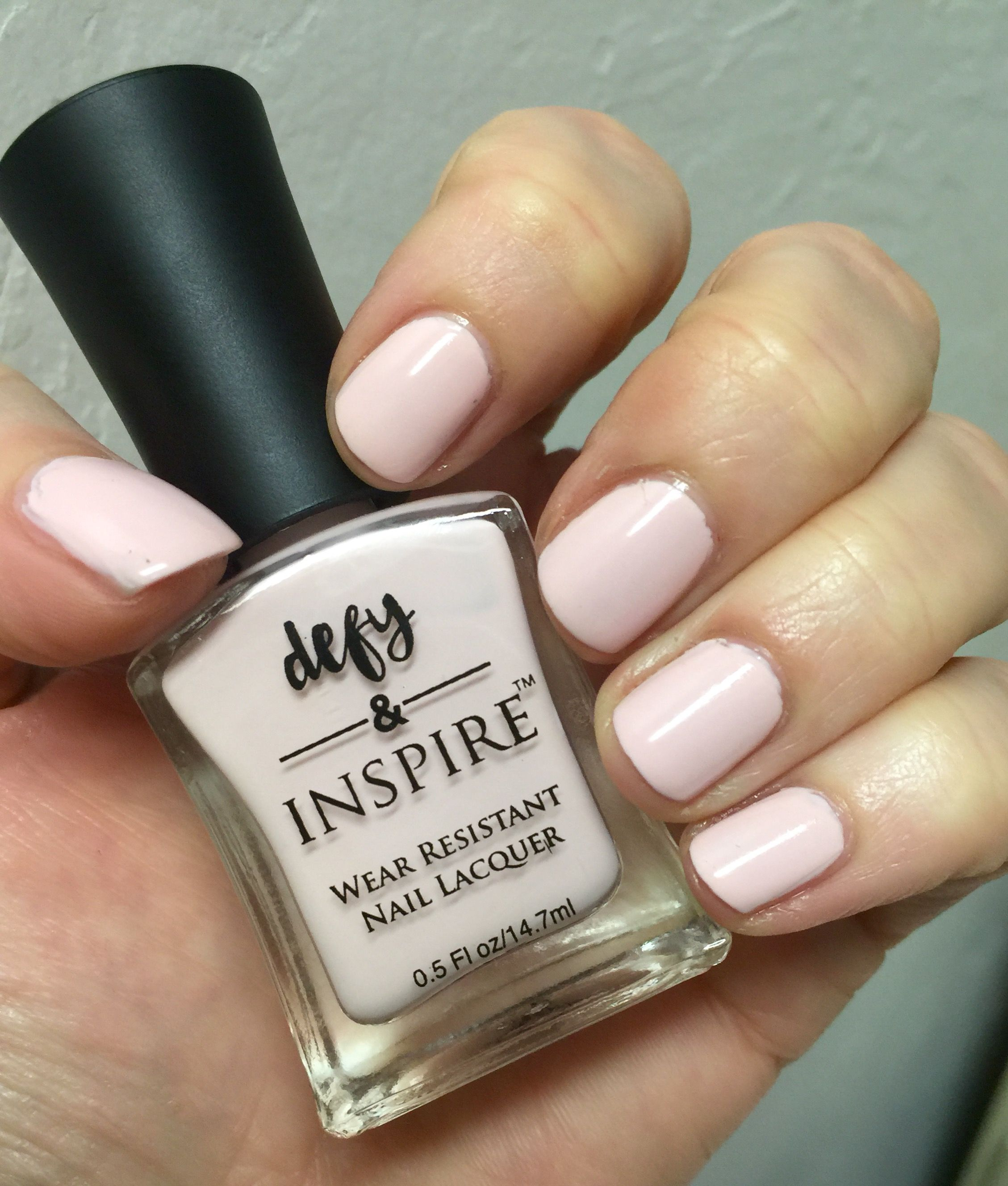 Forum on this topic: Fall Winter 2015-2019 Nail Trends, fall-winter-2015-2019-nail-trends/
