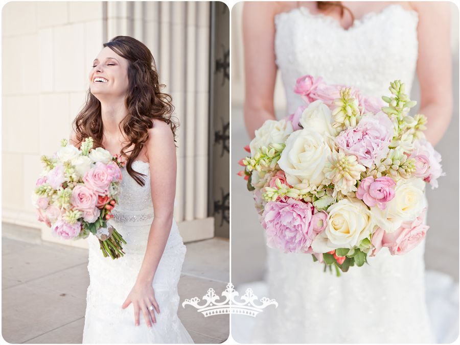Amy Rose King Photography Lubbock Wedding And Portrait