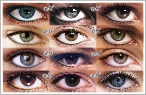 Permanent makeup eyeliner styles makeup vidalondon for Tattooed eyeliner brand