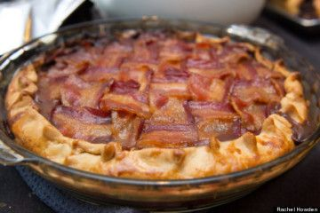 o-BACON-BEEF-PIE-570