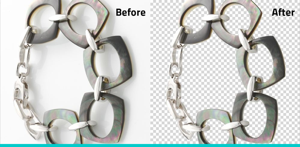 clipping_path_provider background_removal_service image