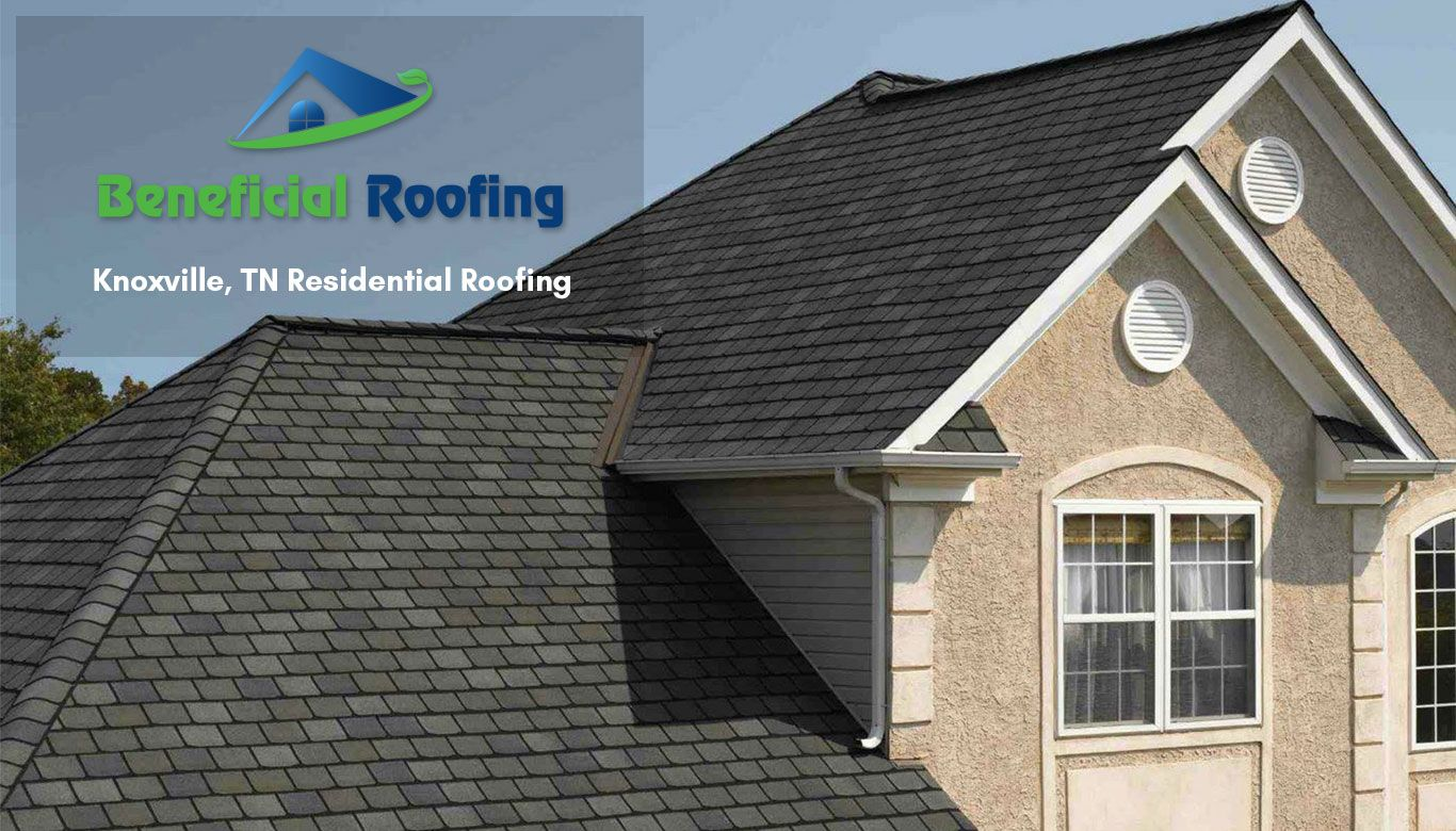 Voted Best Knoxville Roofing Company Affordable Roofing Metal