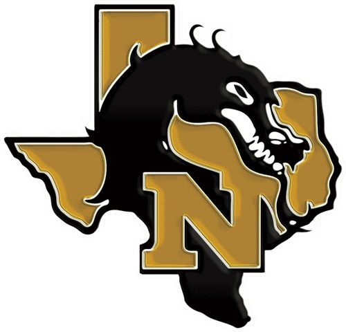Nacogdoches Dragons Graduated Year 2000 Nacogdoches Only In