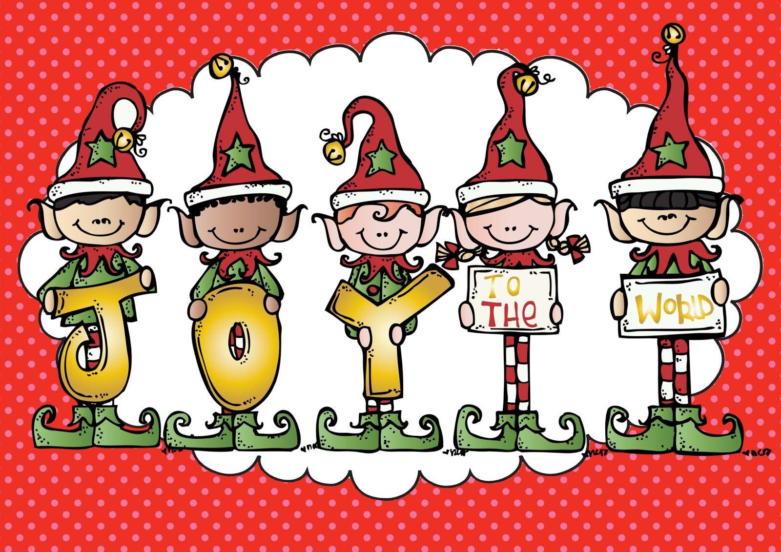 Classroom Fun The Elf On The Shelf The Elf Christmas Party Invitations Elf Classroom
