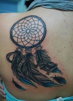 Lucky 13 tattoo mooresville nc