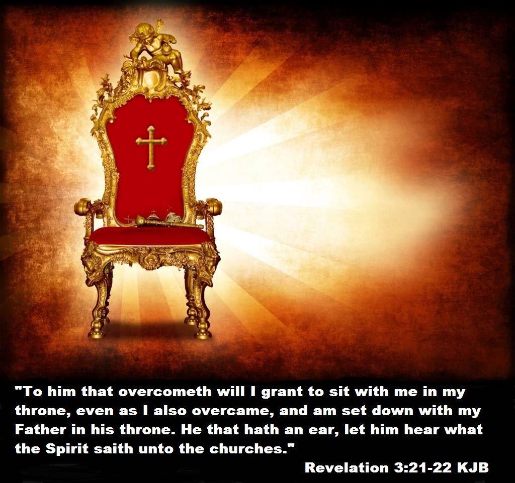 22 21 Bible Backgrounds Revelation Kjb God Heavenly Places 3 Worship