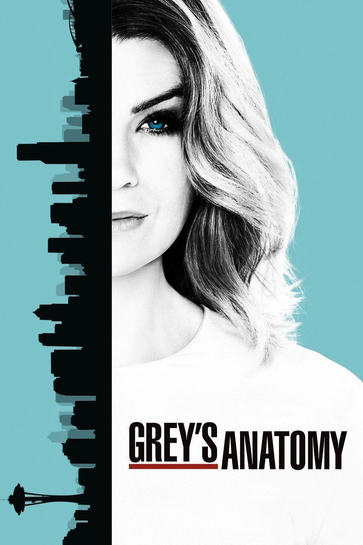 Fein Greys Anatomy En Streaming Galerie - Anatomie Ideen - finotti.info
