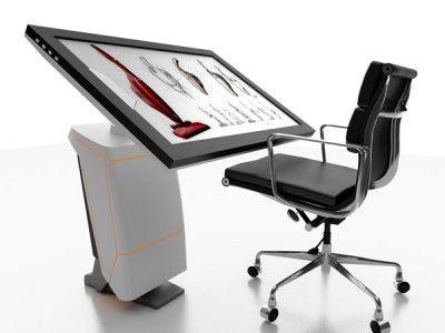Workstation Desk Design web design resources workstations, office workstation design
