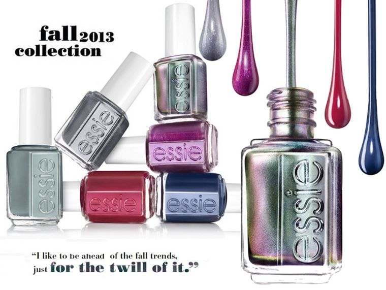 essie-fall-2013-collection-for-the-twill-of-it-nail-polish-colors ...