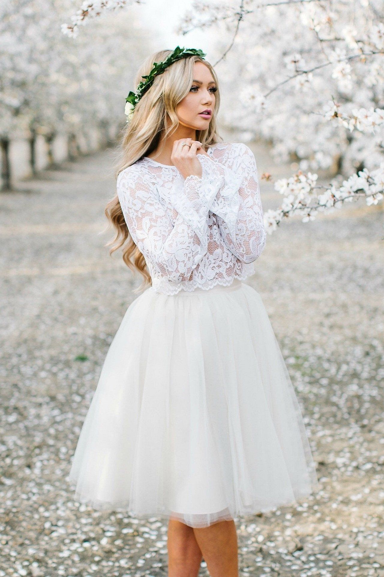 Femmefashionpassion The Emma By Bliss Tulle Md Stephanie Danielle Ph Anna Perevertaylo Fa Tulle Homecoming Dress Tulle Skirts Outfit White Tulle Skirt Outfit [ 1920 x 1280 Pixel ]