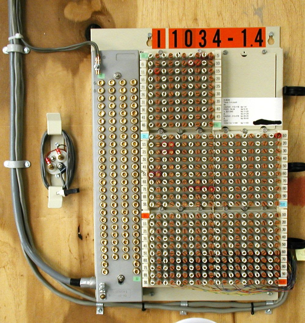 small resolution of one type of telephone company wireline inside serving terminal c2001