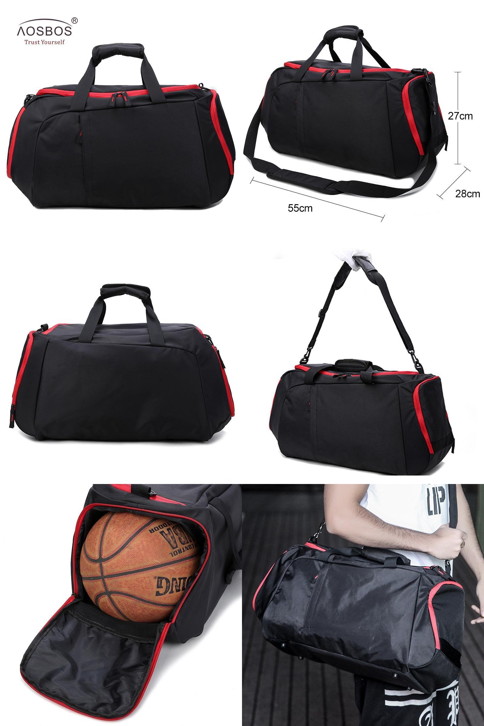 c481ed27bc29 Where To Buy A Gym Bag Near Me