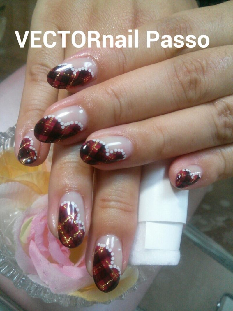 Japanese gel nails | Japanese Nail Designs | Pinterest | Nail bling ...