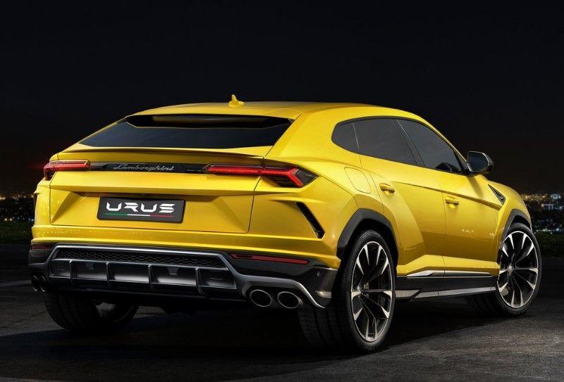 2020 Lamborghini Urus Specs Lamborghini Car Backgrounds Lamborghini Cars