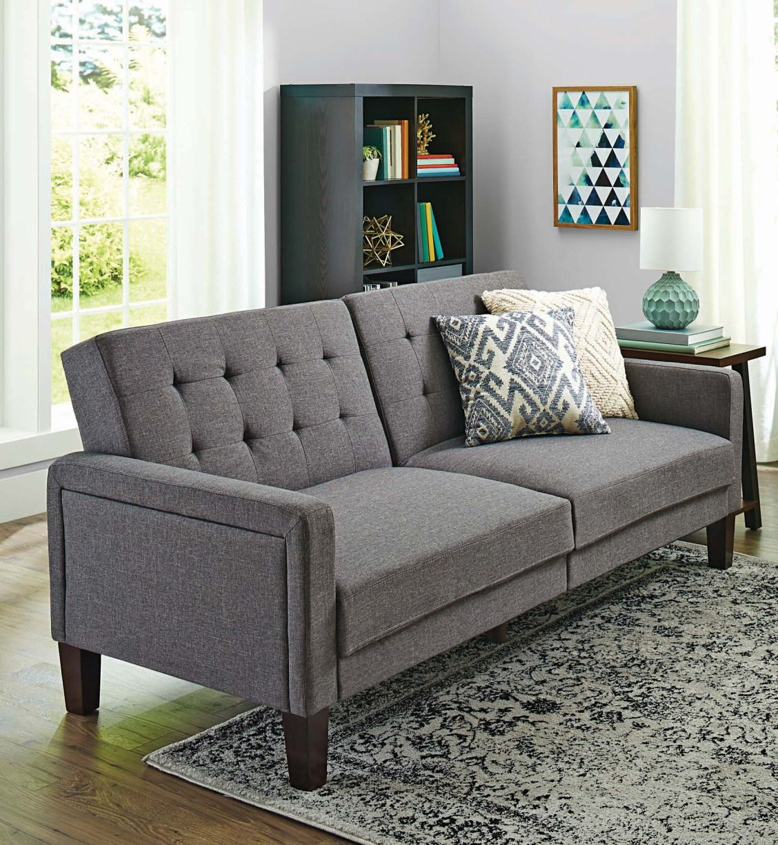 porter futon porter futon   affordable furniture   pinterest   affordable      rh   pinterest