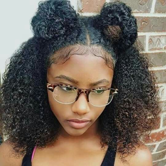 Follow Betterinbows Textured Hair Curly Hair Styles Naturally Curly Hair Styles