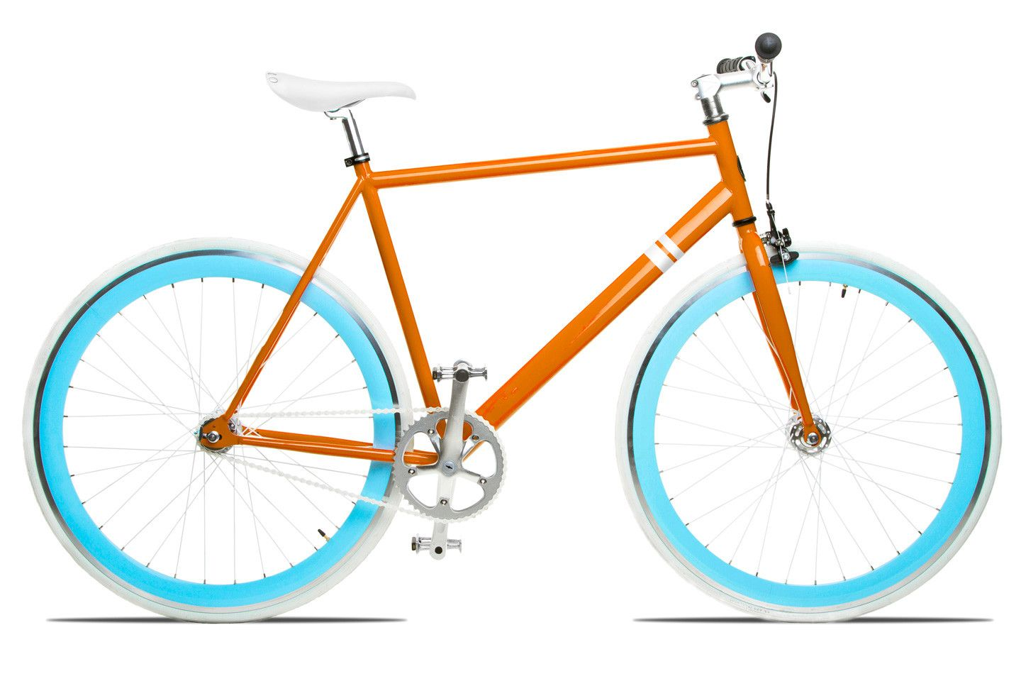 I Found This On Www Solebicycles Com Bicycle Front Walk