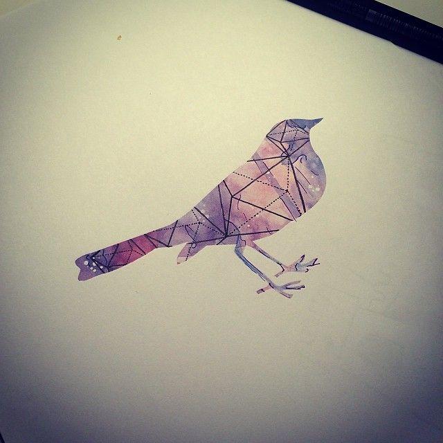 kerste_tattoos's photo on Instagram