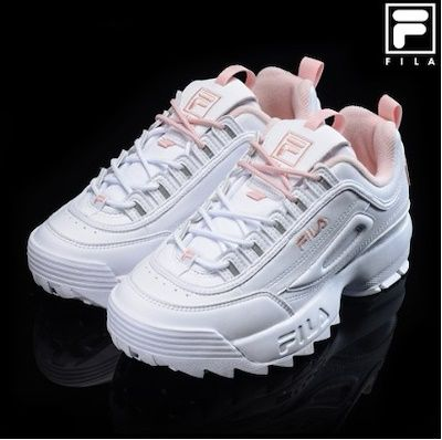 Latest Fila Shoes for men, These are Extremly comfortable