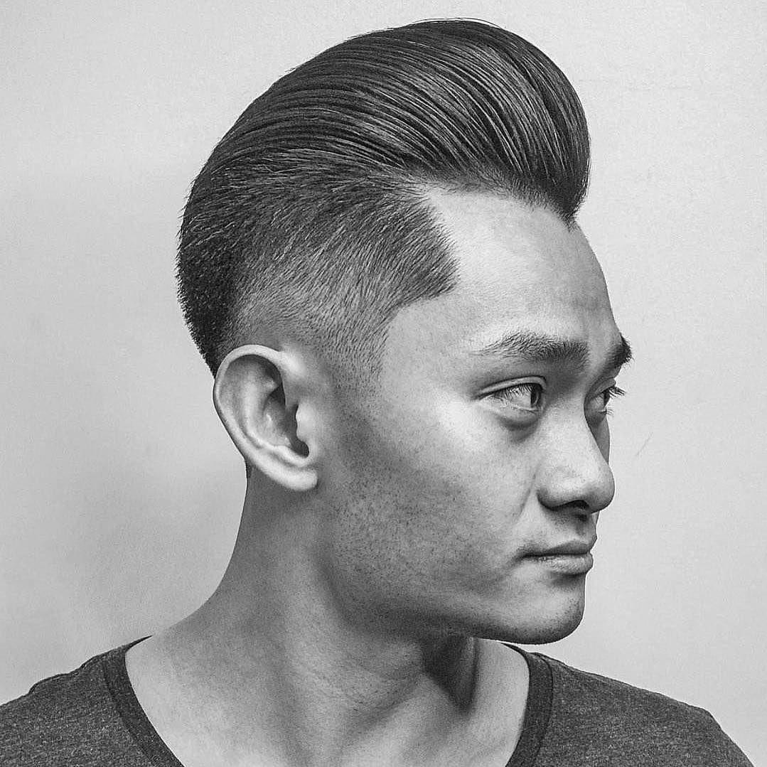 29 Best Hairstyles For Asian Men 2021 Trends Asian Men Hairstyle Japanese Men Hairstyle Cool Hairstyles