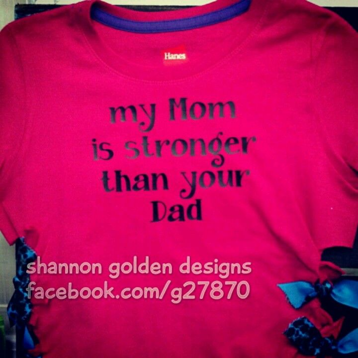 Custom Shirt for Trainers Kid