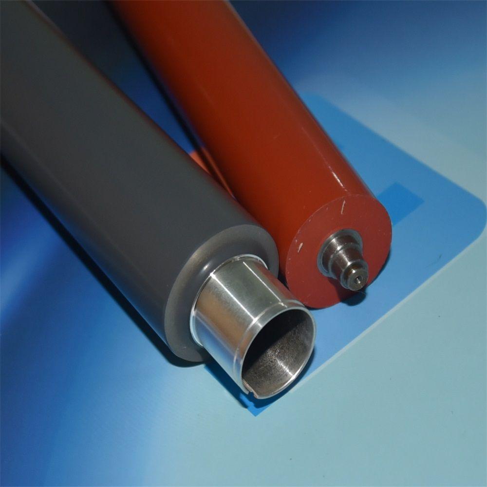 Kyocera 2lv93110 302ms93074 Fuser Roller Kit For Kyocera Fk 3100
