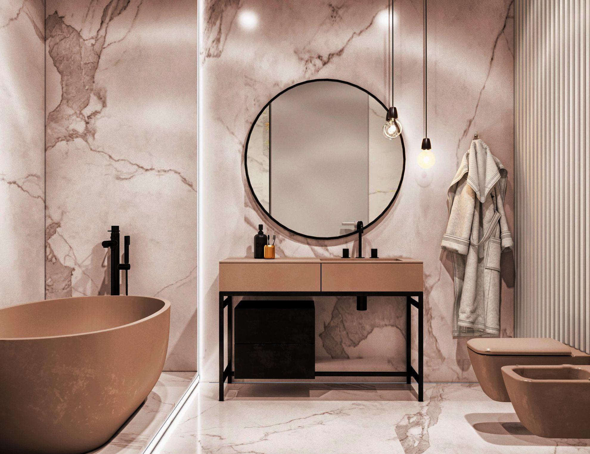 Christmas Bathroom Decor Kohls Bathroom Interior Design Sketches