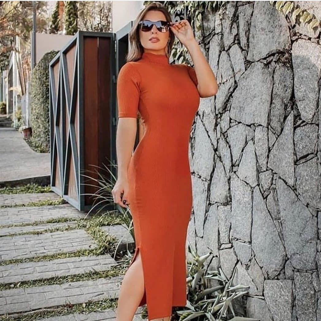 Muito amor envolvido 🧡 . LOJA ABERTA DE TERÇA À SÁBADO DAS 09:00 às 20:00hs . @c_oisasdemaria  @studioaguademelissa  @sirlenelopesmakeup  @rafaela.jales . #coisasdemaria #vitrinedodia #lookdodia #tendencia #novidades #muitasnovidades #coisaslindas  #lojarecheada #meninasnamoda #instagood #blogueiras #tumblr #amor #fashion #spfw #coisasdemaria #looks #looksbafonicos #moda #tendência #midi #vestidomidi #jeans #coleção2019 #unidadelagodospatos #hardcor • Visite nossa loja • 📱(11)95805-6466 📍Rua