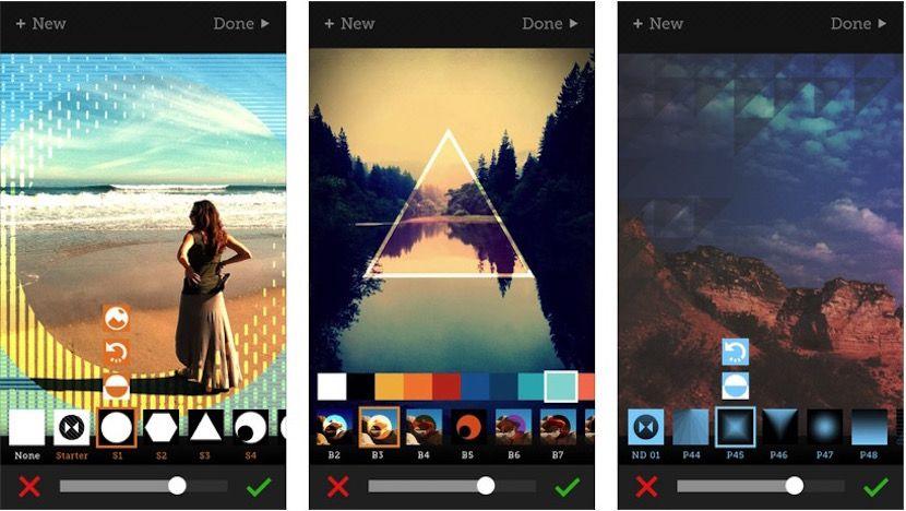 Tangent, la aplicación de la semana en la App Store - http://www.actualidadiphone.com/tangent-la-aplicacion-de-la-semana-en-la-app-store/
