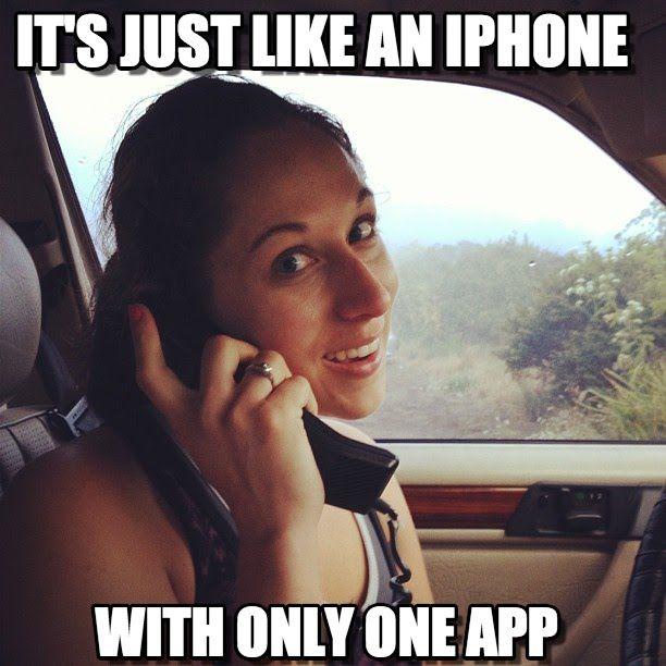 122 Best Cell Phone Humor Images Humor Bones Funny Phone Humor