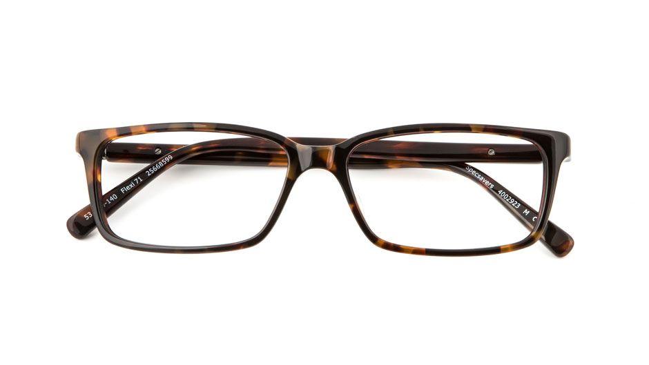 b0a88825c45 Specsavers glasses - FLEXI 71