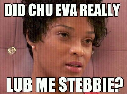 Pin By Veronica Ortiz On Funny Pinterest Love N Hip Hop Love And Hip Just For Laughs