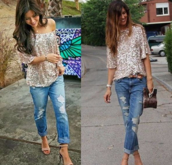 26839ed94d586 Bohemian Tops. female vintage bohemian blouse for fat plus size peplum top  Embroidered plaid shirt women chiffon desigual kimono ...