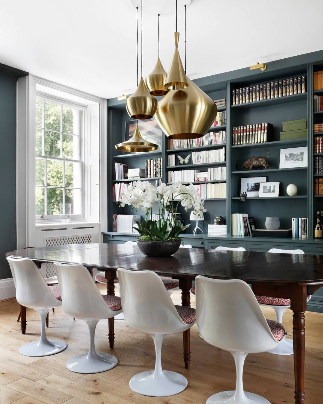 See This Instagram Photo By Houzzuk 672 Likes Modern Dining Room Set Dining Room Design Modern Dining Room