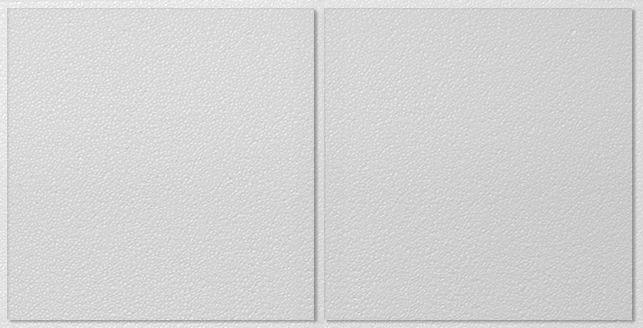 2x4 second look ceiling tiles design