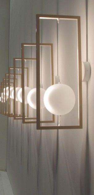 Sconce Images Pinterest Lighting design, Lights and Unique
