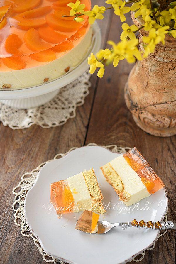 Joghurtkuchen Mit Fruchten Aus Der Dose Rezept Joghurt Kuchen Kuchen Und Kuchen Und Torten