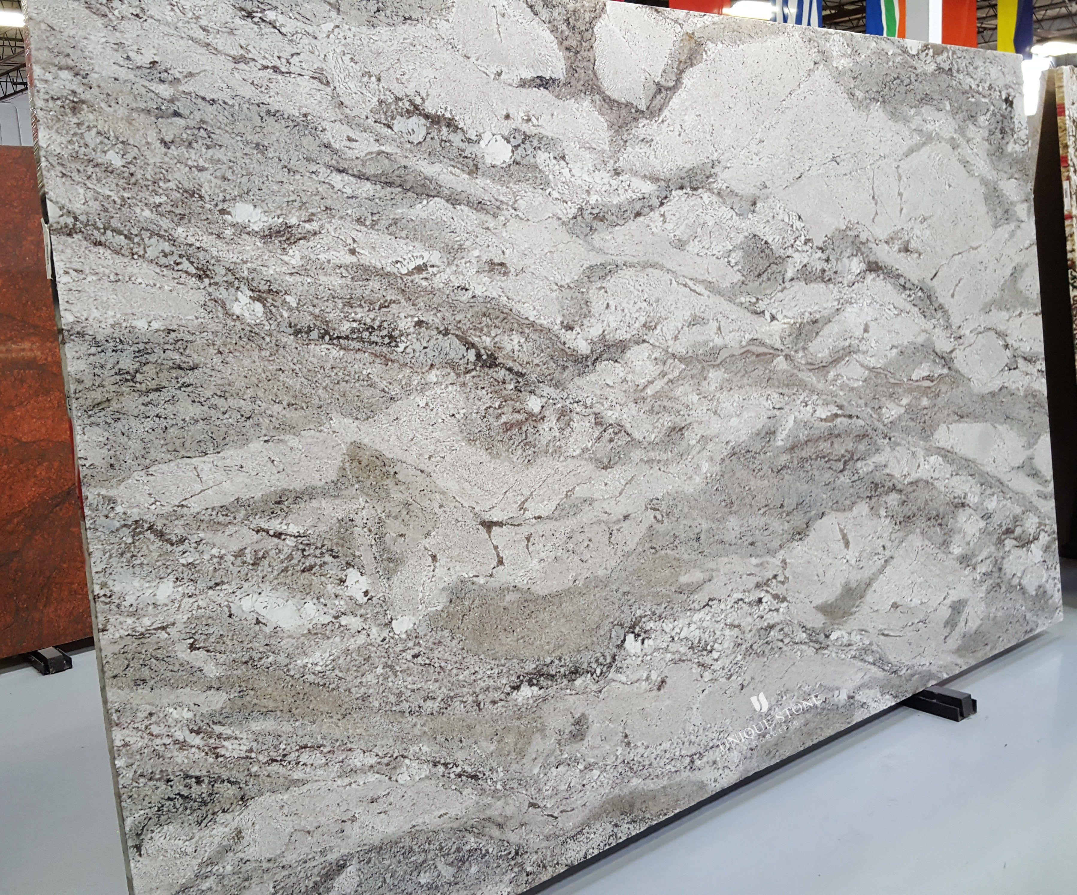 Taupe White Granite White Granite Countertops Granite White