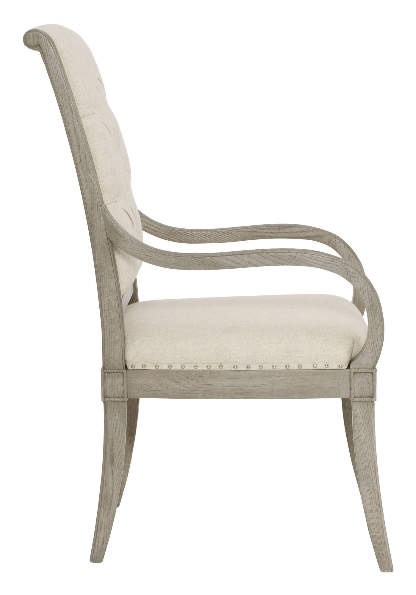 Marquesa Arm Chair