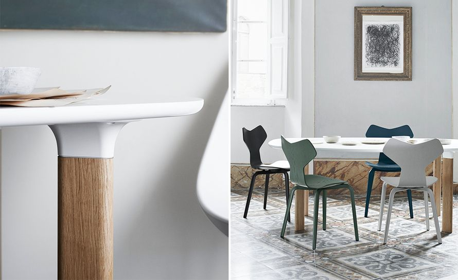 Analog Table Table Dining Table Chairs Bistro Table