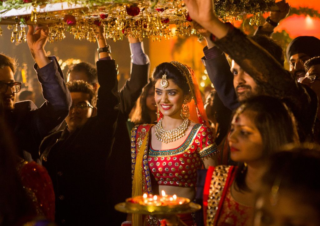 Pin by Lifeworks Studios on Indian wedding photography