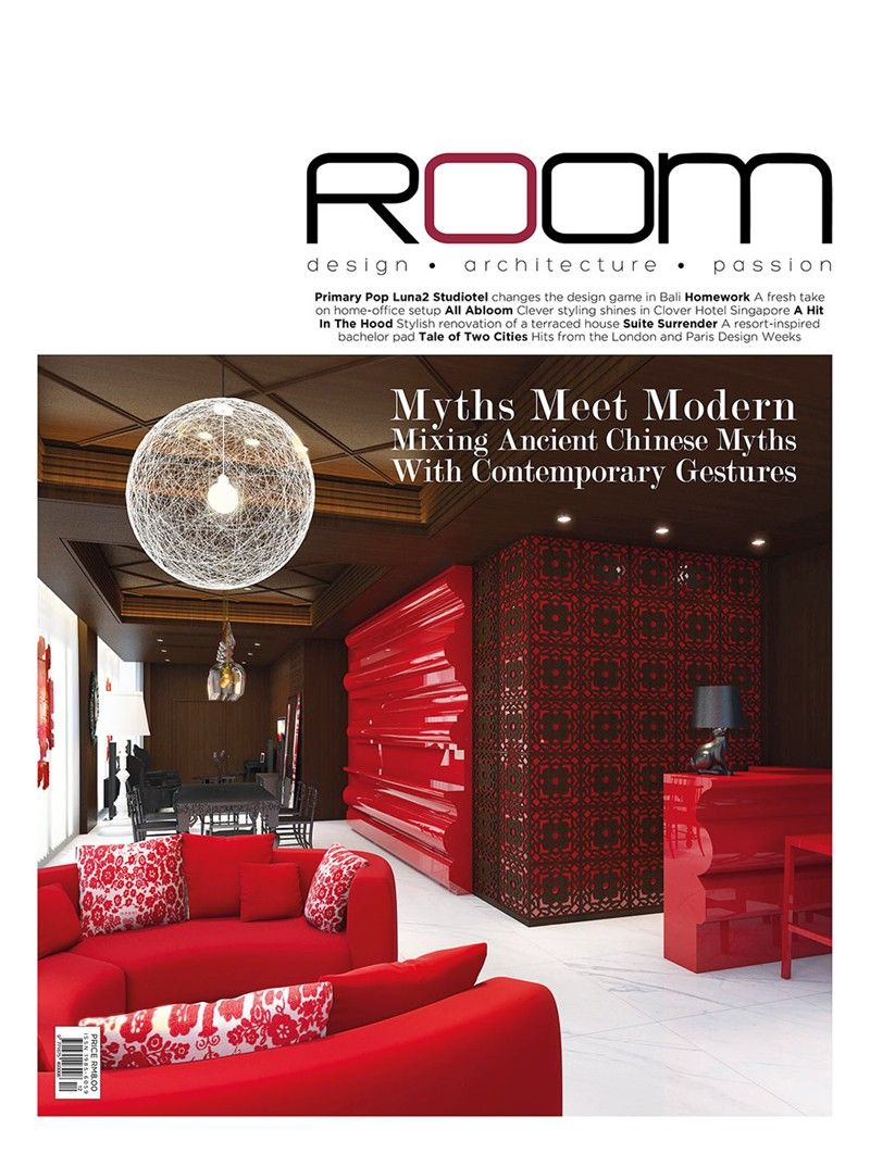 room magazine for more inspirations visit www luxxu net luxxu