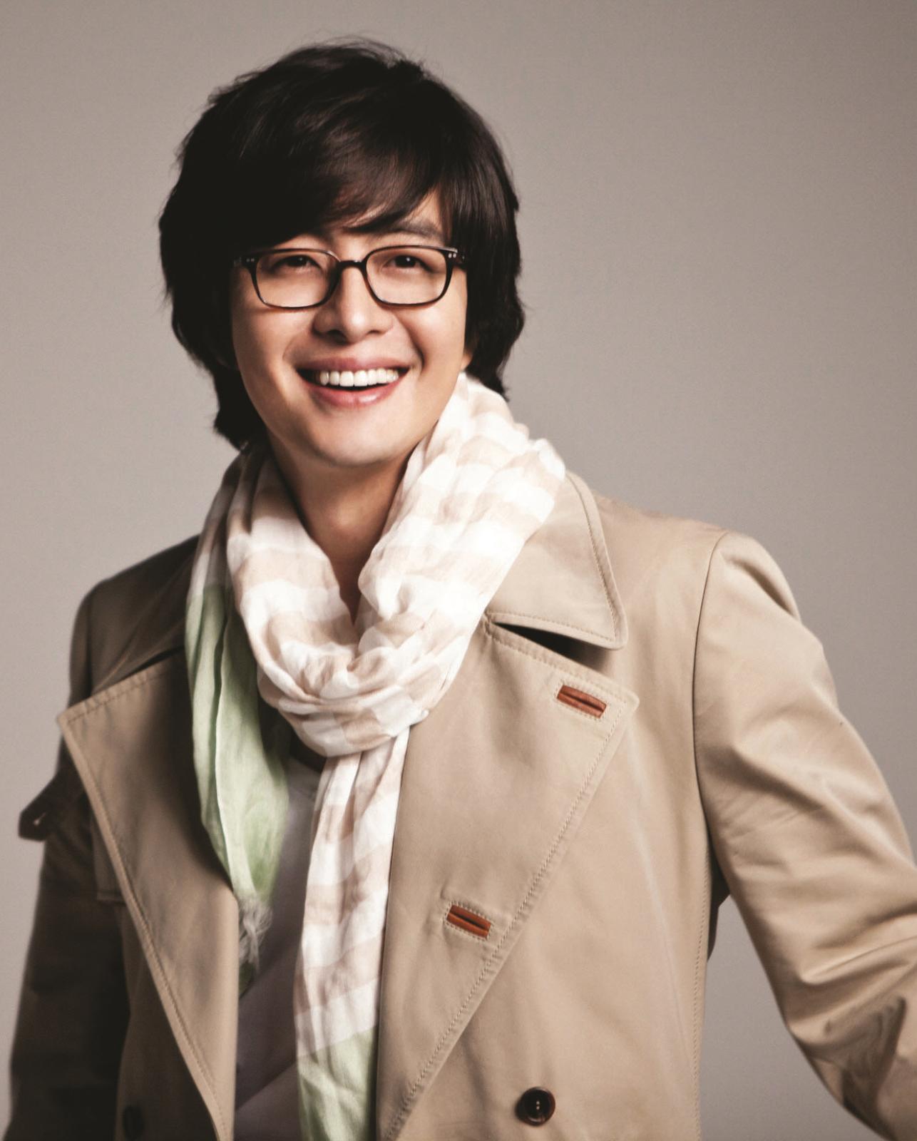ผลการค้นหารูปภาพสำหรับ bae yong joon