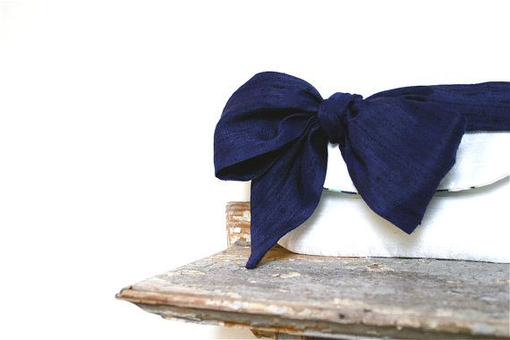 nautical wedding for spring customize your bridesmaids by eclu, $58.00