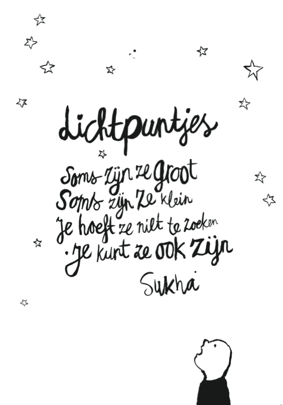 Citaten Weergeven Word : Citaten uitleg word pinterest week suusjesworld spreuken