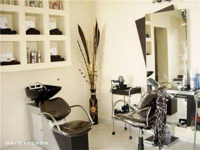vendo-paquete-de-muebles-para-estetica_1.jpg (400×300)   studio ...