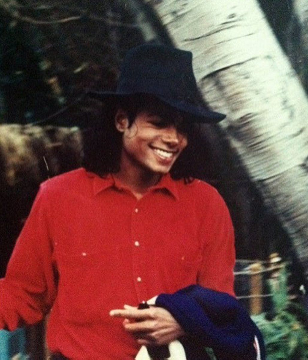 LoveMj on in 2019 | The most beautiful smile in the world