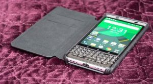 While No One Was Looking BlackBerry Built a Damn Good Phone
