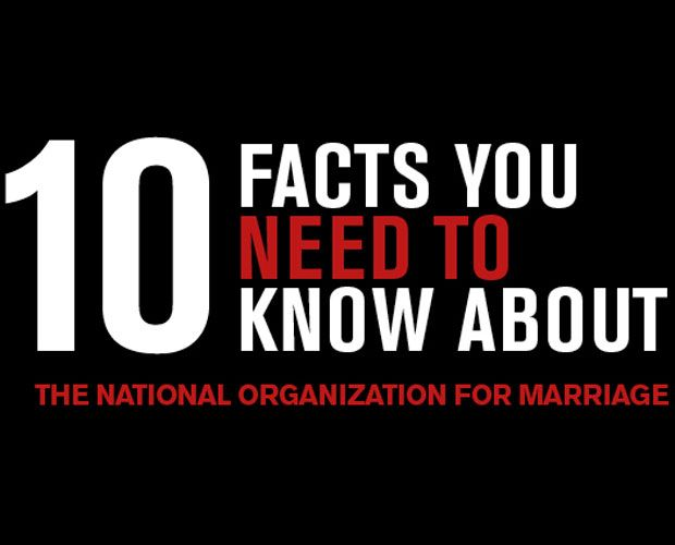 Things You Should Know About The Beleaguered National